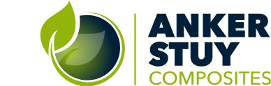 Anker Stuy Composites